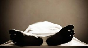 Man commits suicide over business frustration