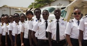 Sack: Pilots, Engineers Threaten To Shut Down All Airlines