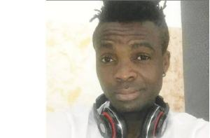 Beirut explosion: I thought I'd die, says Nigerian footballer