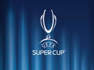 UEFA to allow fans attend Super Cup