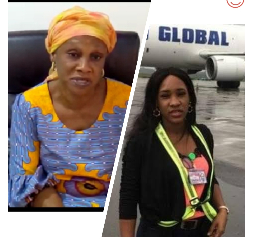 , Update: Mother whose daughter died after truck crush her in Ilasa cries out for justice (Video), Effiezy - Top Nigerian News & Entertainment Website