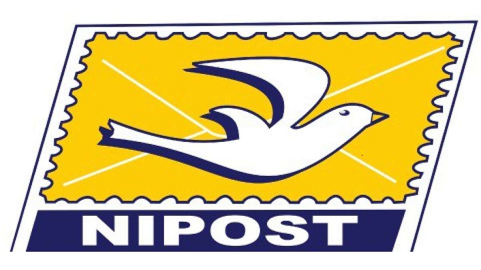 NIPOST To Open 10,000 Smart Offices Across Nigeria