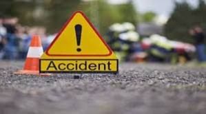 10 feared dead, two injured in Ebonyi auto crash