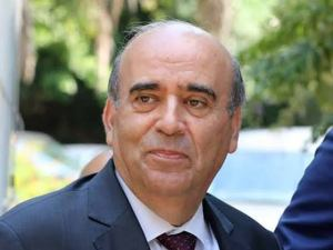 Covid-19: Lebanese Foreign Minister Tests Positive to Coronavirus