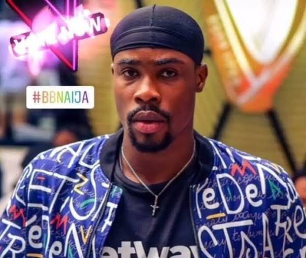 Bbnaija 2020: Neo gets evicted from the Reality Show