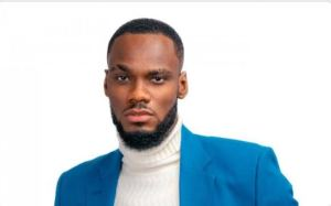 "BBNaija 2020: Prince rejects ""Gofundme"" set up by Fans after his eviction"