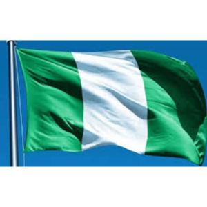 Nigeria@60: Group plans virtual concert to celebrate nation