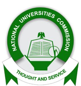 NUC orders universities to conclude resumption arrangements