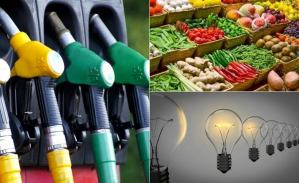Endure now to enjoy later, APC tells Nigerians over fuel, electricity tariff hike
