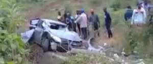 JTF operatives allegedly chase suspected yahoo boy to death in Osogbo
