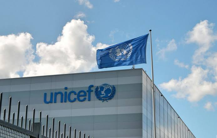 UNICEF condemns the act of a Kano court jailing 13-year-old boy for 10 years
