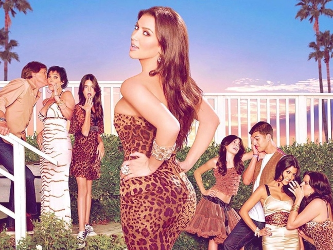 keeping-up-with-the-kardashians ends in 2021 after 14 years