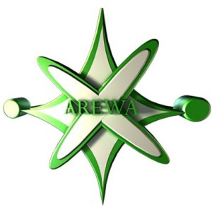 , North-Central breaks away from Arewa, announces new forum, Effiezy - Top Nigerian News & Entertainment Website