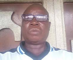 Edo college of education lecturer commits suicide due to financial lack