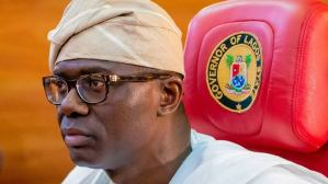 Nigeria is unstable, needs urgent prayer – Sanwo-Olu