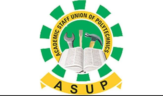 Academic Staff Union of Polytechnics (ASUP), ASUP begins strike, shuts down Polytechnics, Effiezy - Top Nigerian News & Entertainment Website