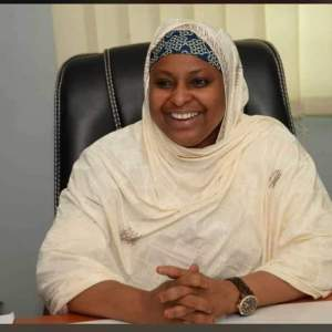 Former Bauchi state health commissioner, Hassan dies in car accident