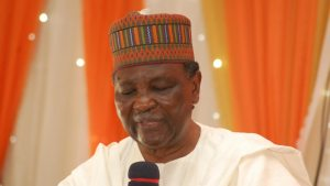 Gowon stole money 'Half of the Central bank of Nigeria' – UK Parliament shocking revelation (See Video)