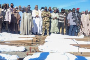 Killings in North: Enough is enough, Arewa stakeholders warn
