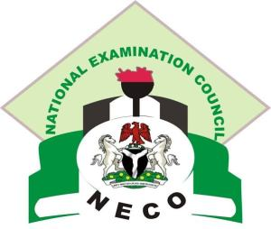 NECO releases 2020/2021 National Common Entrance Examination results