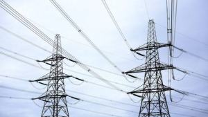 Nigeria experience total blackout as national grid collapses