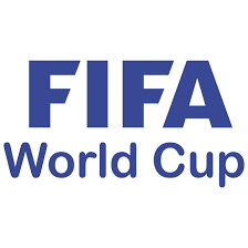 FIFA lists Nigerian refs for 2023 Women's World Cup