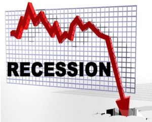 Recession: We can't pay full salaries to civil servants – Govt