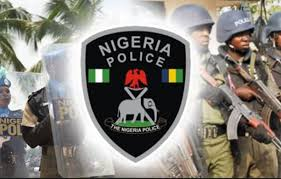 Police arrest suspects for allegedly slaughtering woman, okada rider, use body parts for money rituals