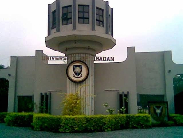 , University of Ibadan resumes on monday, cancels 2019/2020 academic session, Effiezy - Top Nigerian News & Entertainment Website