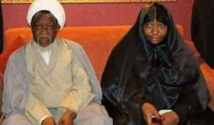 Court orders release of Ibrahim El-Zakzaky's wife for COVID-19 treatment