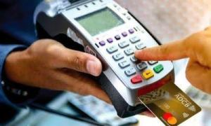 Man collects N43,000 from POS, leaves his wife and children as collateral