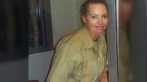 US okays first death execution of woman in decades