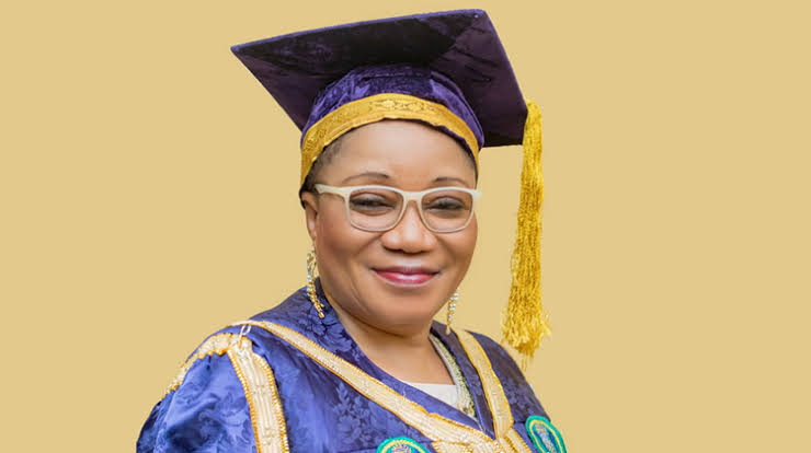 , Students threaten to beat up lecturers if closure of university persist, says uniben VC, Effiezy - Top Nigerian News & Entertainment Website