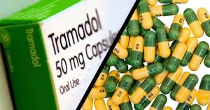 Manufacturers rename Tramadol to evade detection by Nigerian Customs