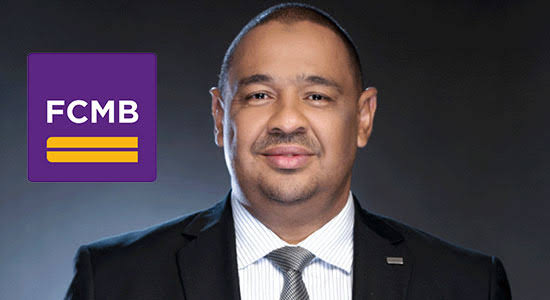 , FCMB's MD Nuru goes on leave as investigation begins on alleged adultery saga, Effiezy - Top Nigerian News & Entertainment Website