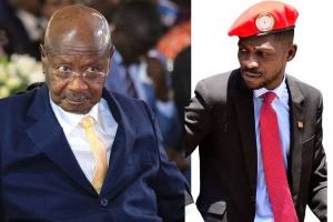 Uganda election: Museveni in early leads as full results is expected by Saturday