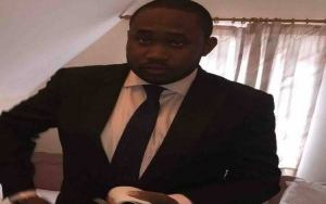Lagos State deputy governor loses brother to Covid-19