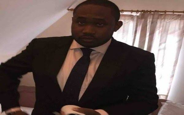 , Lagos State deputy governor loses brother to Covid-19, Effiezy - Top Nigerian News & Entertainment Website