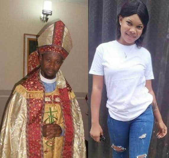 , Body of missing lady found in mortuary in Rivers, Effiezy - Top Nigerian News & Entertainment Website