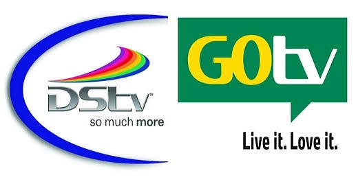 , MultiChoice slashes price on DStv, GOtv decoders, Effiezy - Top Nigerian News & Entertainment Website