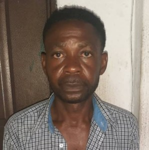 Husband beats wife to death in Lagos