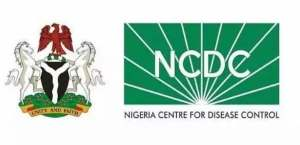 Nigeria records 1,056 new COVID-19 infections as death toll rise to 21 – NCDC