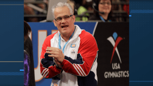 Ex-US Olympics gymnastics coach kills self after abuse, trafficking charges