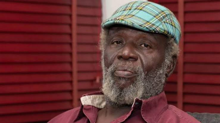 , Nollywood Actor Victor Decker dies, Effiezy - Top Nigerian News & Entertainment Website