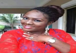 Abducted NTA reporter, regains freedom