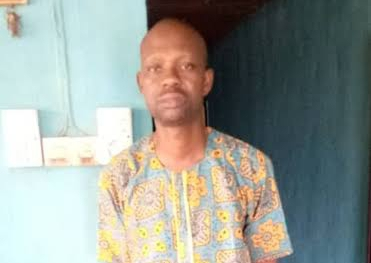 , 46-year-old man stabs wife to death over infidelity, Effiezy - Top Nigerian News & Entertainment Website
