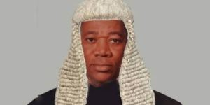 , Heart breaking moment for Nigerian judge as he finds out he's not the biological father of his 3 kids, Effiezy - Top Nigerian News & Entertainment Website