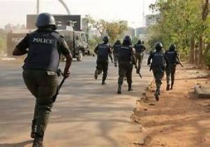 Security agencies now run to us for help over attacks – South-East residents cry out