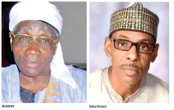 , Northern Elders to Fulanis: Return to North if forcefully ejected from South, resist temptation of taking laws into your hands, Effiezy - Top Nigerian News & Entertainment Website