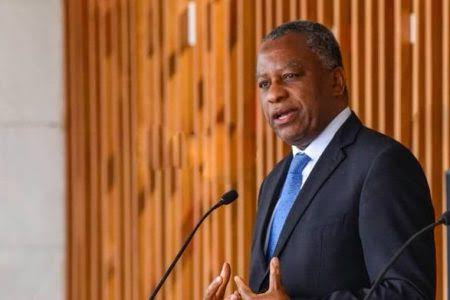 , Benin Republic ready to be Nigeria's 37th State – Minister, Effiezy - Top Nigerian News & Entertainment Website